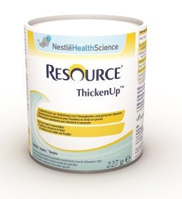 Resource-ThickenUp