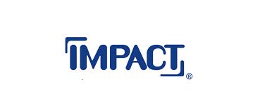impact-new