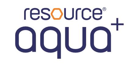 Resource Aqua+