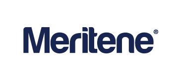 Meritene®