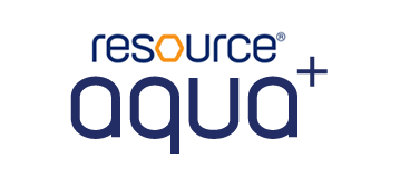 Resource Aqua+